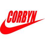 Just Corbyn