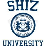 Shiz University