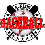 A Plus Baseball