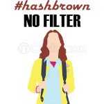 Hashbrown-No-Filter-