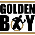 CANELO ALVAREZ - GOLDEN BOY - STYLE BLACK
