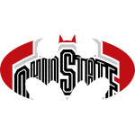 Batman Ohio State