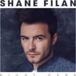 Shane Filan Right Here