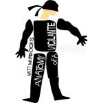 Anatomy of a Vigilante
