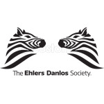 The Ehlers Danlos Society