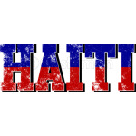 Haiti, Caribbean, Hispaniola