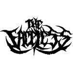 the faceless logo