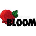 MGK Bloom