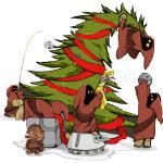 Utini Christmas