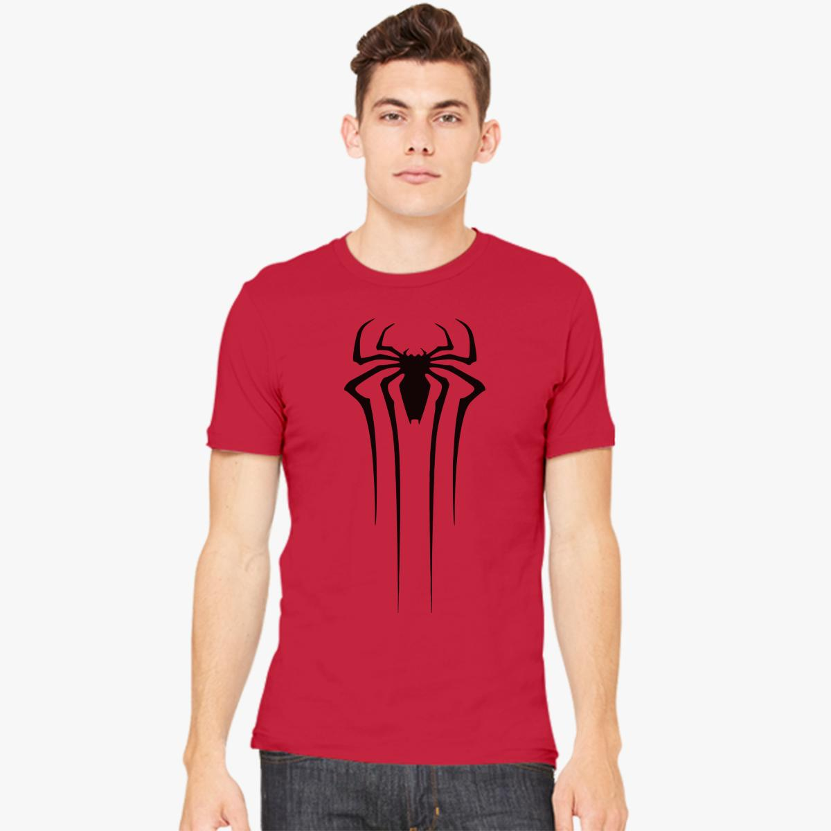 Spider-Man Men's T-shirt