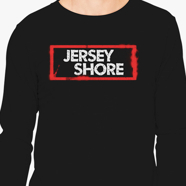 jersey shore black personals New jersey choose the jersey shore north jersey south jersey nj suburbs of nyc (subregion of nyc site) © craigslist cl help safety privacy feedback cl.