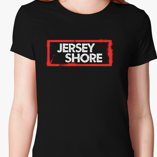 jersey shore single mature ladies Huffpost multicultural/hpmg news news us news world news business environment health social justice the top 5 places to meet single.
