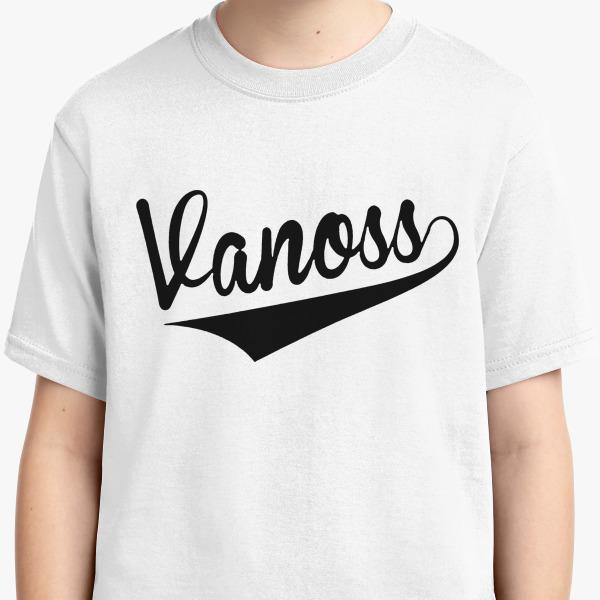 Buy Vanoss Youth T-shirt, 356075