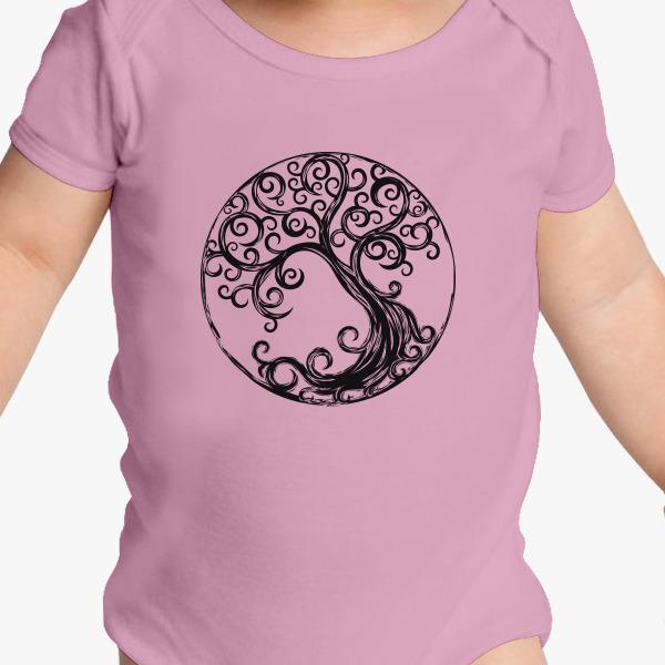 Buy Cycle Tree Baby Onesies, 433276