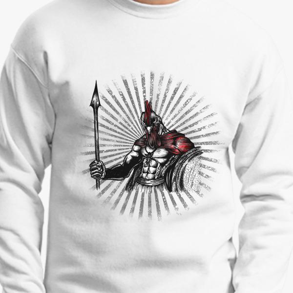 Buy 300 Crewneck Sweatshirt, 446866