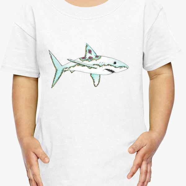 Buy v Toddler T-shirt, 506605