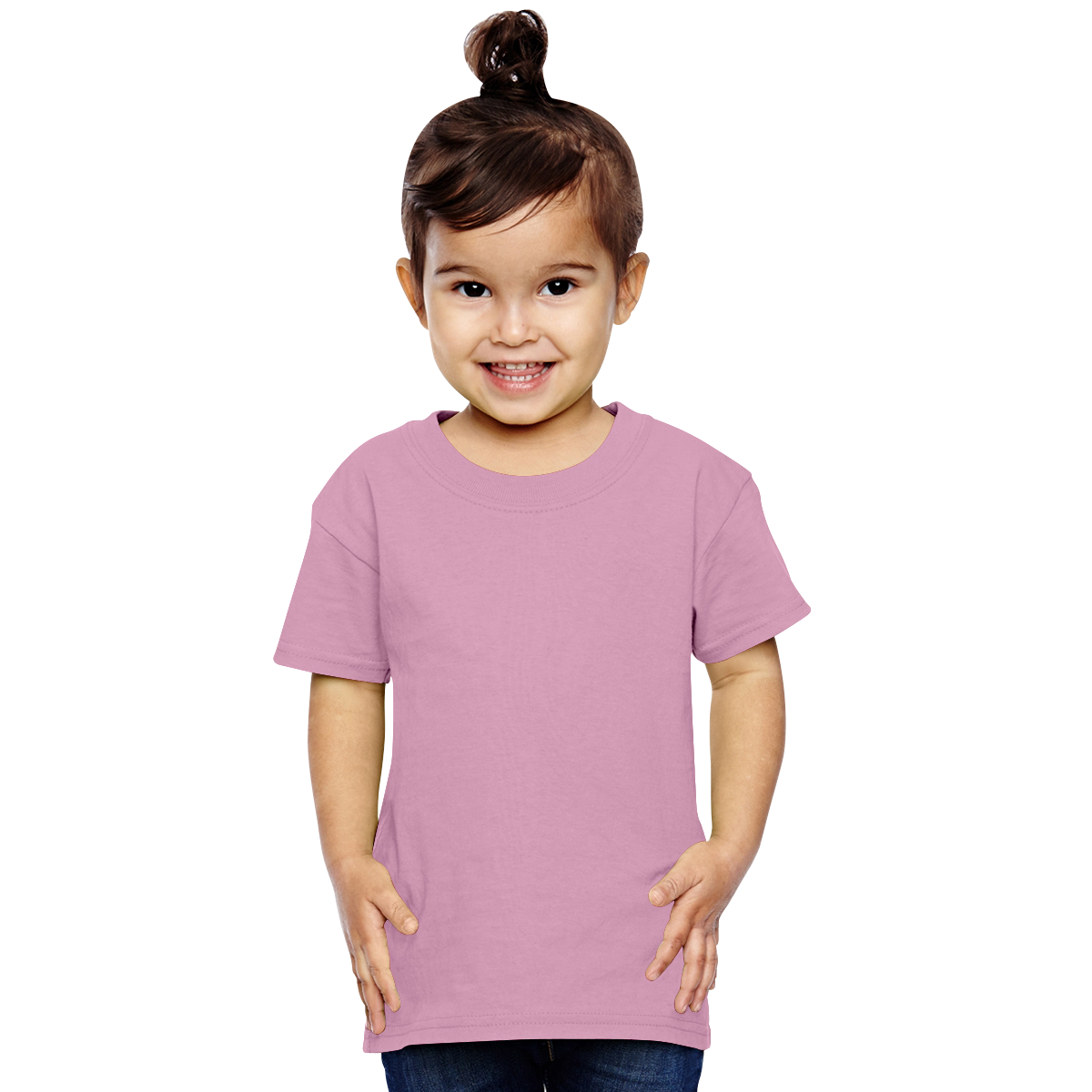 009cb7938993 Toddler T-shirt | Customon.com