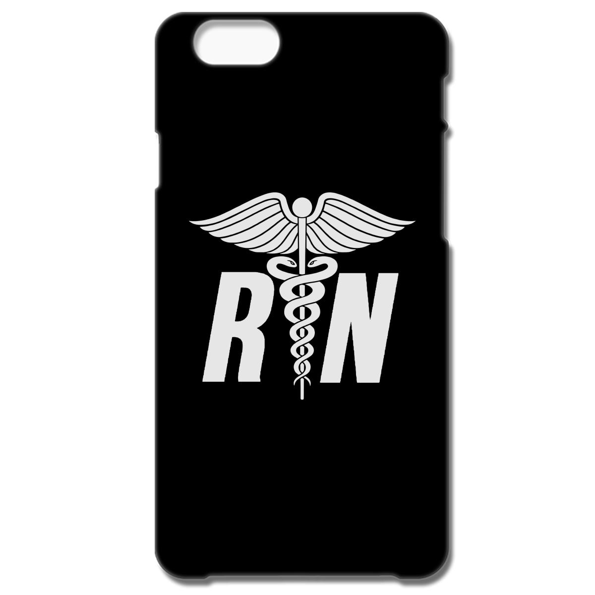 Registered Nurse Symbol Iphone 66s Case Customon