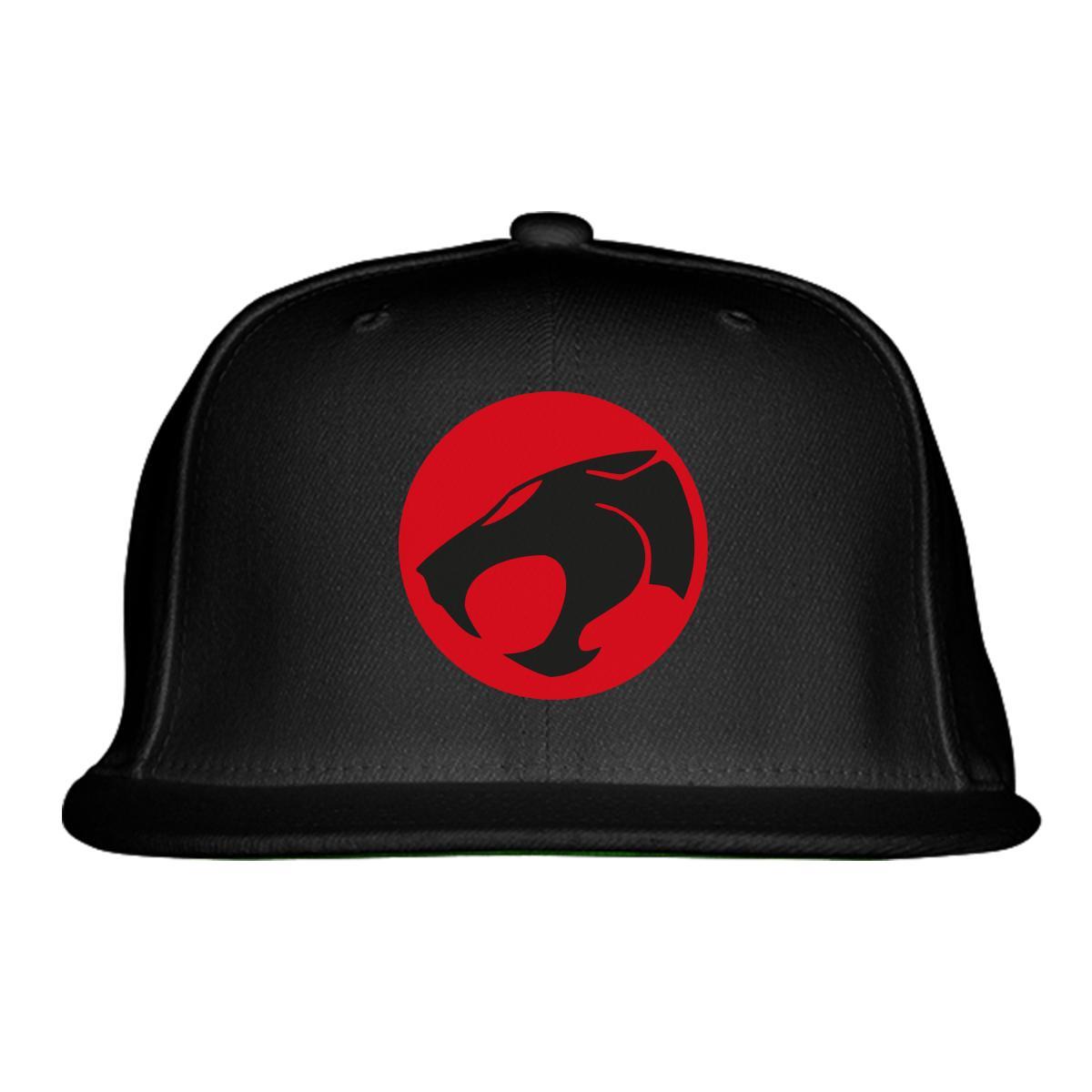 Thundercats Snapback Hat +more 1e126870b1c