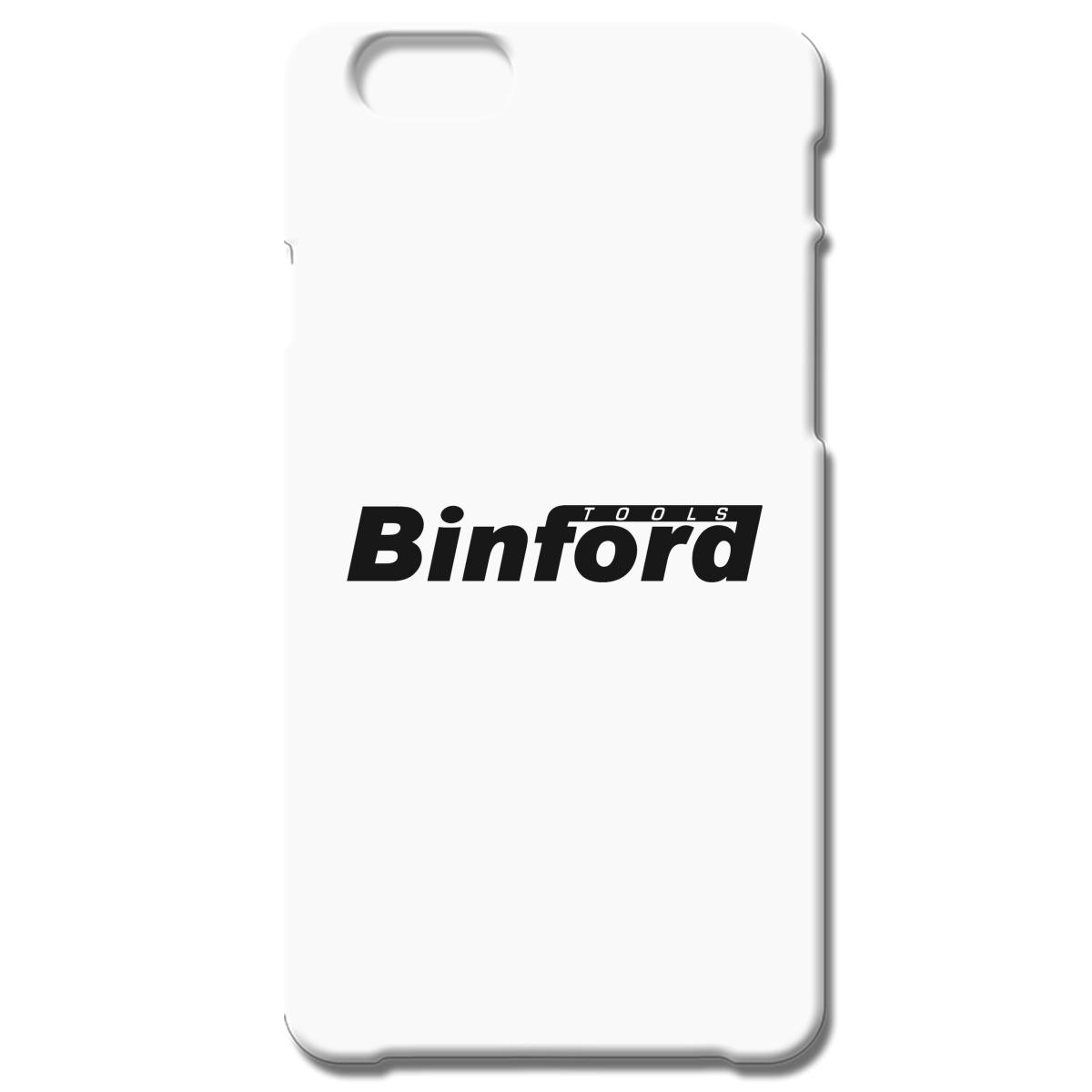 Binford Tools Real Men Dont Need Instructions Iphone 66s Plus Case