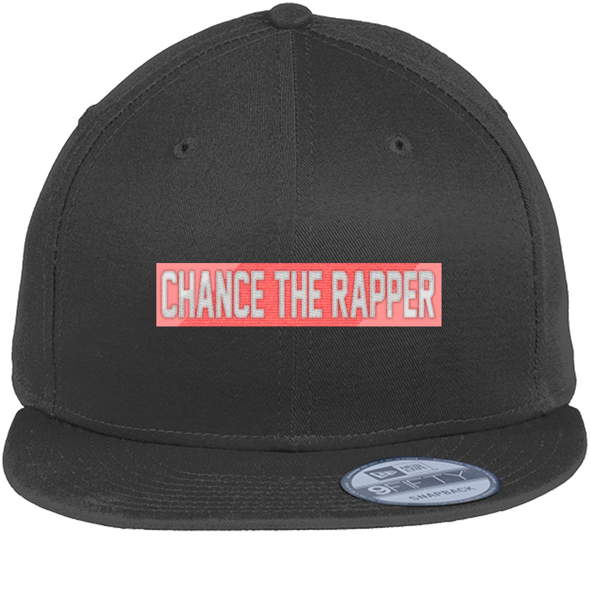 Chance the rapper new era snapback cap embroidered jpg 1200x1200 Chance the  rapper green hat 82d14f4e8b2b