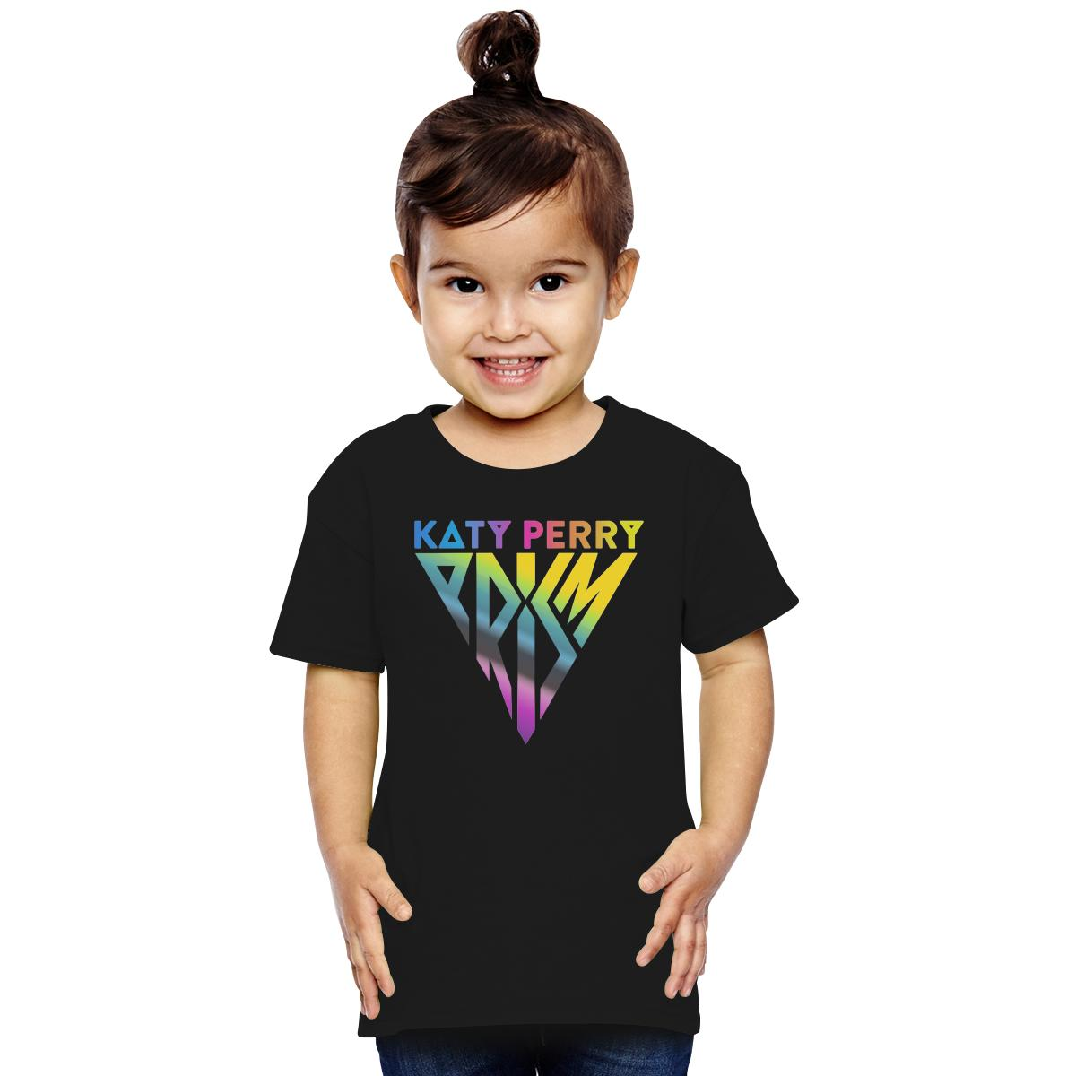 Katy Perry Toddler T-shirt | Customon.com
