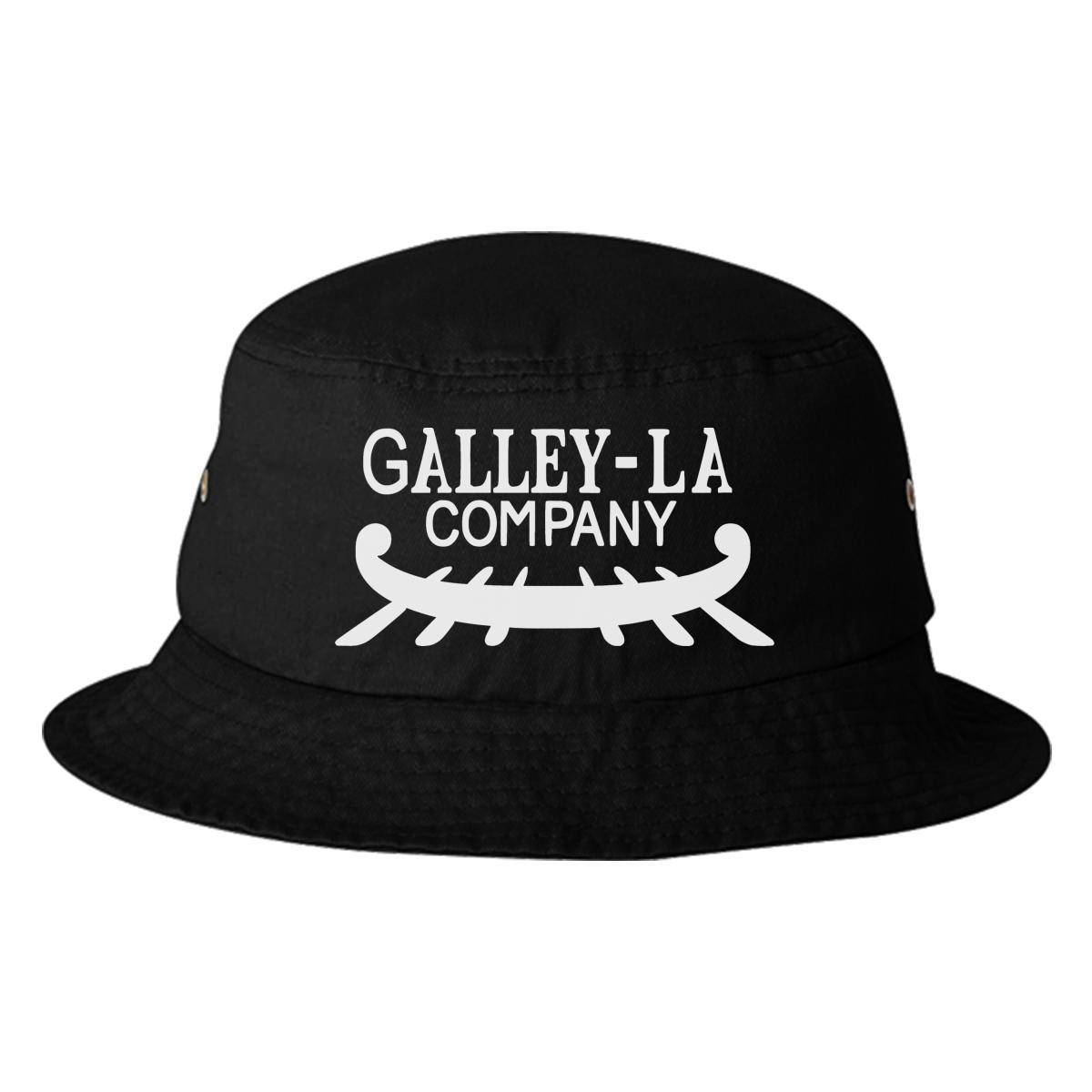 New styles one piece luffy galley la company logo bucket hat customon jpg  1200x1200 Milk crate 6bf13f78eb0a