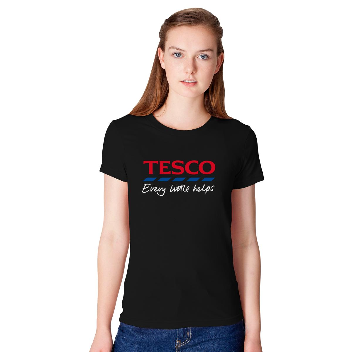 3ef64094 Womens Christmas T Shirts Tesco – EDGE Engineering and Consulting ...