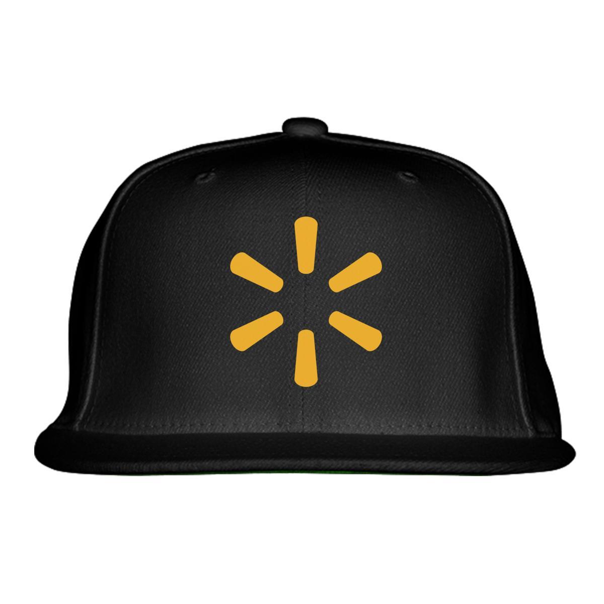 Mens Baseball Hats Walmart