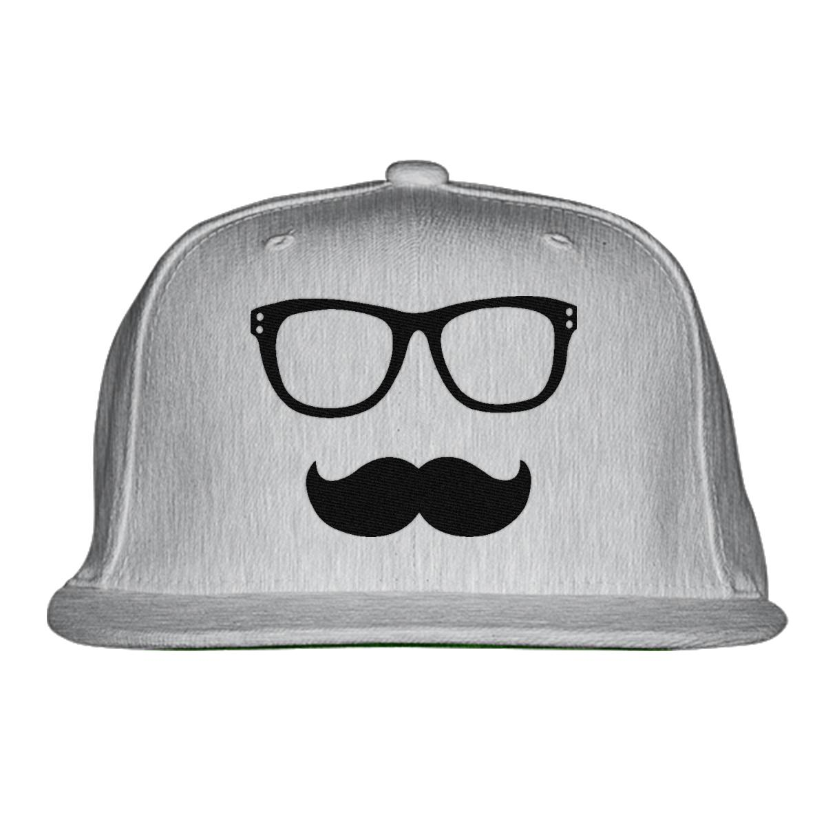 Nerd snapback hat embroidered jpg 1200x1200 Nerd with hat 904d4b941e4e